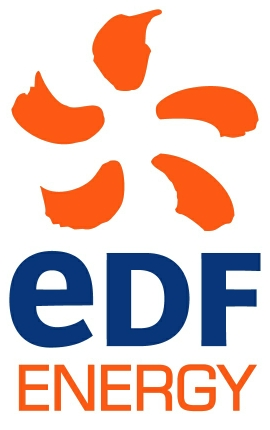 AMS granted 5 year extension to EDF Framework Agreement