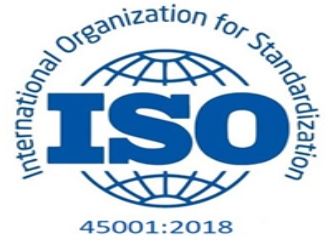 AMS Migrate to ISO 45001